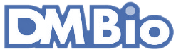 Logo DMBio
