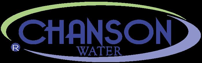 logo-chanson1-700x218