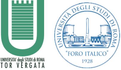 universita-roma
